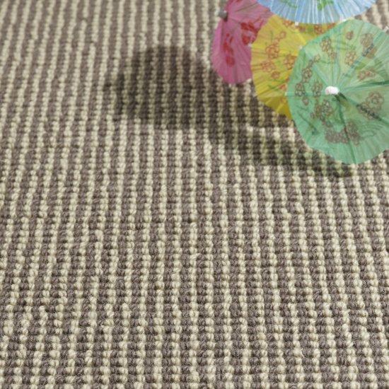 wykladzina-welniana-best-wool-carpet-savannah-katowice-kraków-5