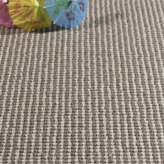 wykladzina-welniana-best-wool-carpet-savannah-katowice-kraków-6