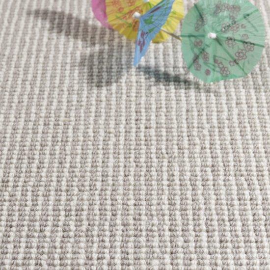 wykladzina-welniana-best-wool-carpet-savannah-katowice-kraków-7