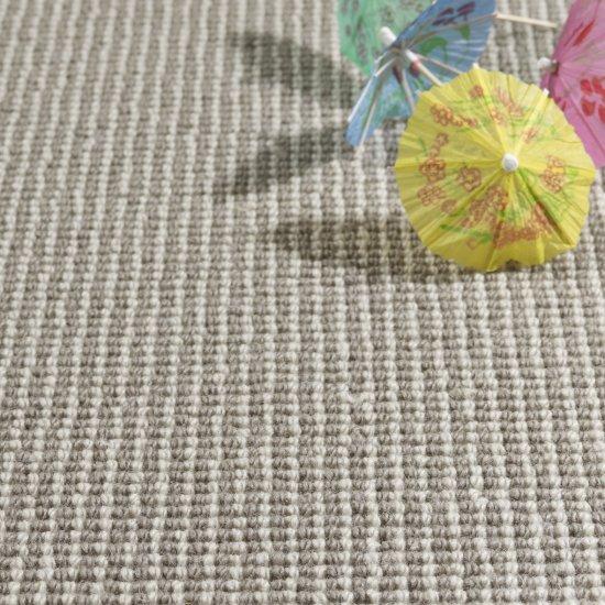 wykladzina-welniana-best-wool-carpet-savannah-katowice-kraków-8