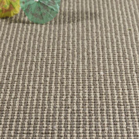 wykladzina-welniana-best-wool-carpet-savannah-katowice-kraków-9