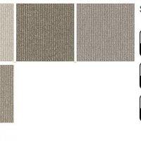 wykladzina-welniana-best-wool-carpet-savannah-katowice-kraków-1
