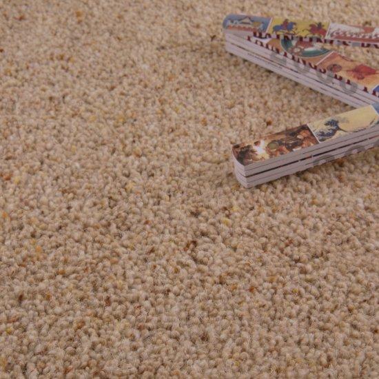 wykladzina-welniana-best-wool-carpet-thebe-katowice-kraków-2
