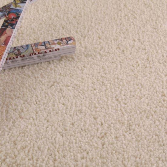 wykladzina-welniana-best-wool-carpet-thebe-katowice-kraków-3