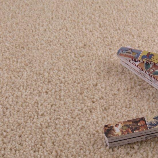 wykladzina-welniana-best-wool-carpet-thebe-katowice-kraków-4