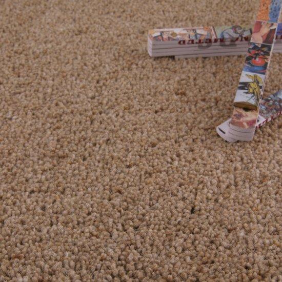 wykladzina-welniana-best-wool-carpet-thebe-katowice-kraków-5