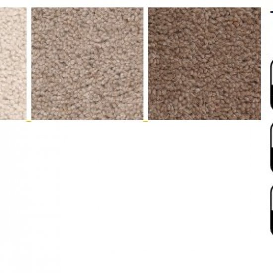 wykladzina-welniana-best-wool-carpet-thebe-katowice-kraków-1