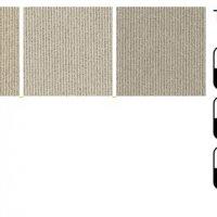 wykladzina-welniana-best-wool-carpet-trynidad-katowice-kraków-1