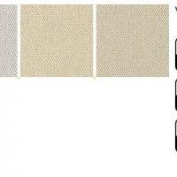 wykladzina-welniana-best-wool-carpet-valetta-katowice-kraków-1