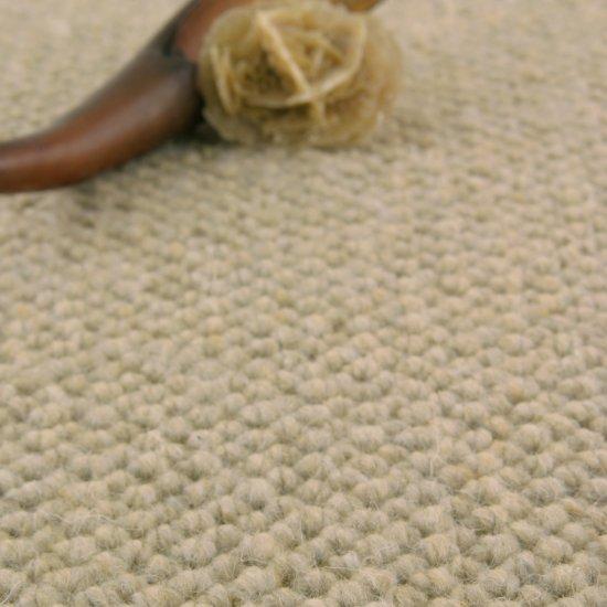 wykladzina-welniana-best-wool-carpet-venus-katowice-kraków-4
