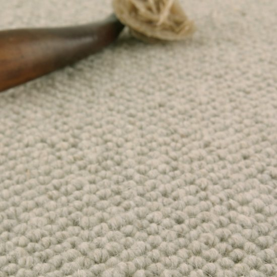 wykladzina-welniana-best-wool-carpet-venus-katowice-kraków-5