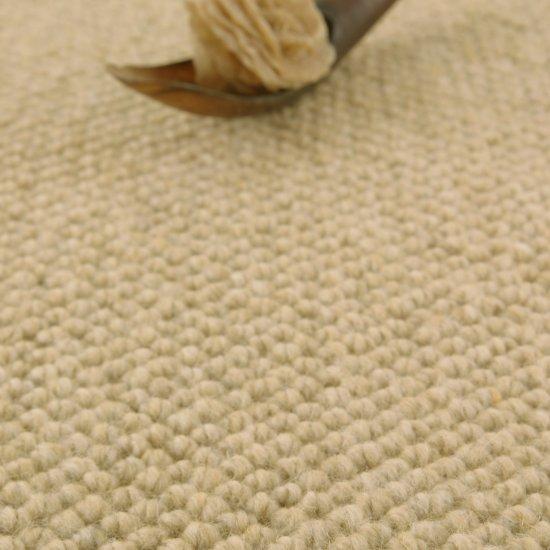 wykladzina-welniana-best-wool-carpet-venus-katowice-kraków-6