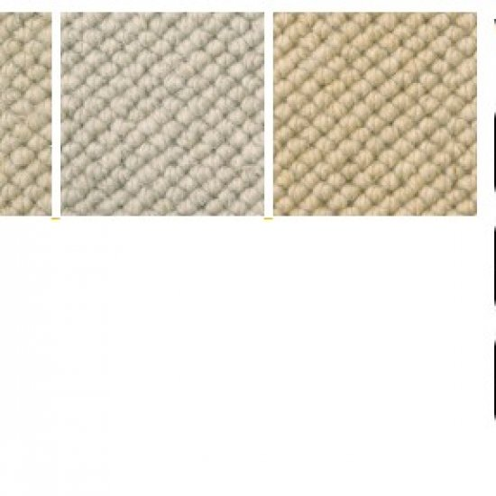 wykladzina-welniana-best-wool-carpet-venus-katowice-kraków-1