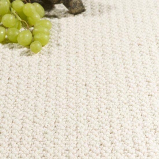 wykladzina-welniana-best-wool-carpet-versailles-rs-katowice-kraków-2