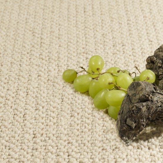 wykladzina-welniana-best-wool-carpet-versailles-rs-katowice-kraków-4