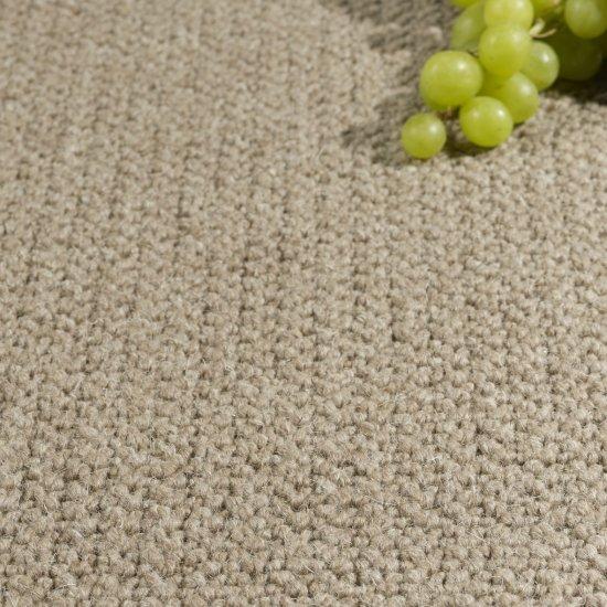 wykladzina-welniana-best-wool-carpet-versailles-rs-katowice-kraków-5