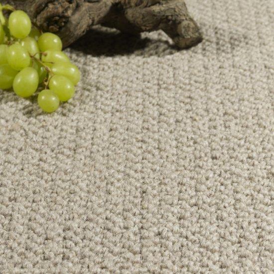 wykladzina-welniana-best-wool-carpet-versailles-rs-katowice-kraków-6