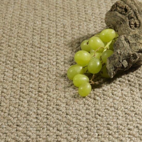 wykladzina-welniana-best-wool-carpet-versailles-rs-katowice-kraków-7