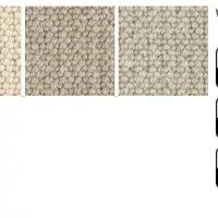 wykladzina-welniana-best-wool-carpet-versailles-rs-katowice-kraków-1