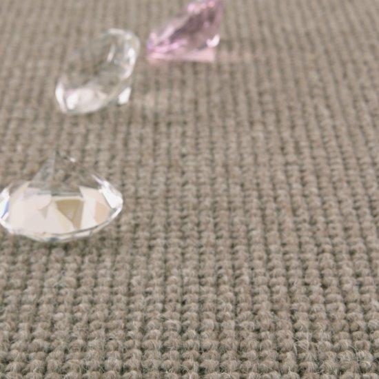 wykladzina-welniana-best-wool-carpet-versailles-katowice-kraków-9