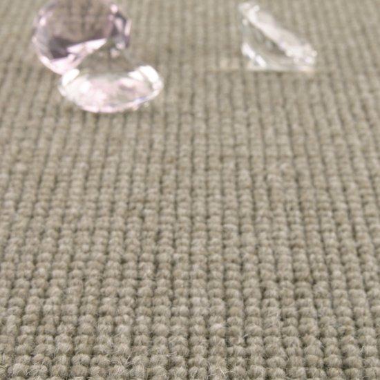 wykladzina-welniana-best-wool-carpet-versailles-katowice-kraków-12