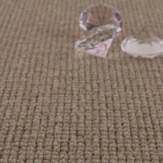 wykladzina-welniana-best-wool-carpet-versailles-katowice-kraków-14