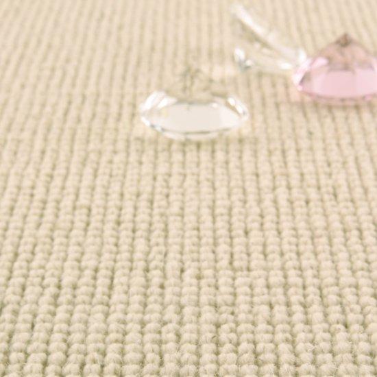 wykladzina-welniana-best-wool-carpet-versailles-katowice-kraków-4