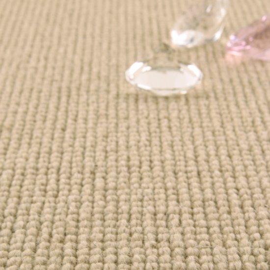 wykladzina-welniana-best-wool-carpet-versailles-katowice-kraków-7