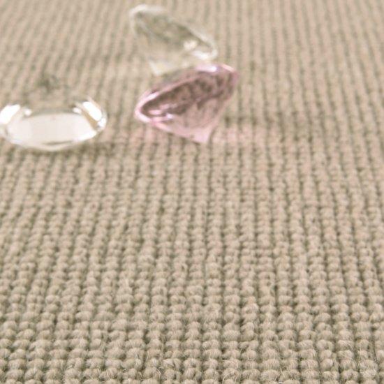wykladzina-welniana-best-wool-carpet-versailles-katowice-kraków-5