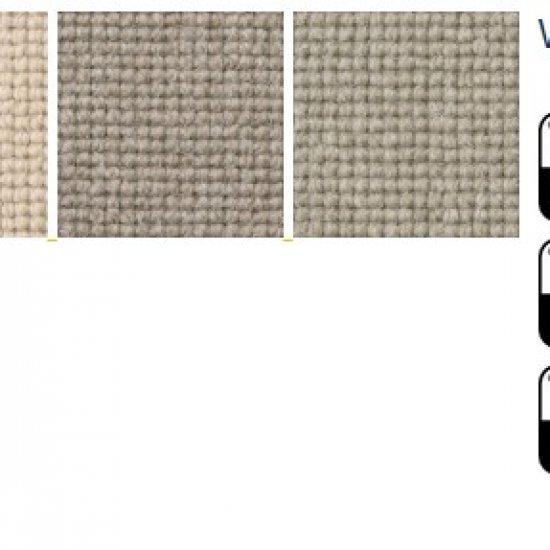 wykladzina-welniana-best-wool-carpet-versailles-katowice-kraków-2