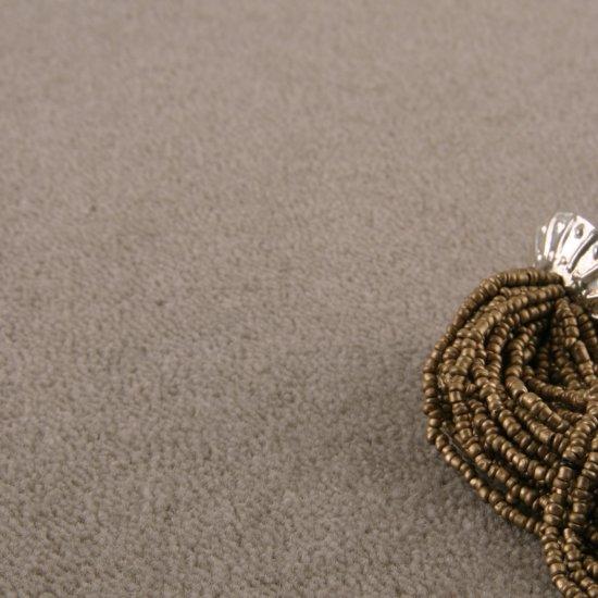 wykladzina-welniana-best-wool-carpet-victory-katowice-kraków-11