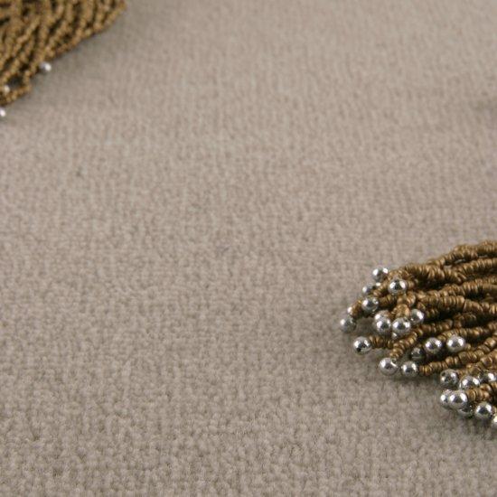 wykladzina-welniana-best-wool-carpet-victory-katowice-kraków-13