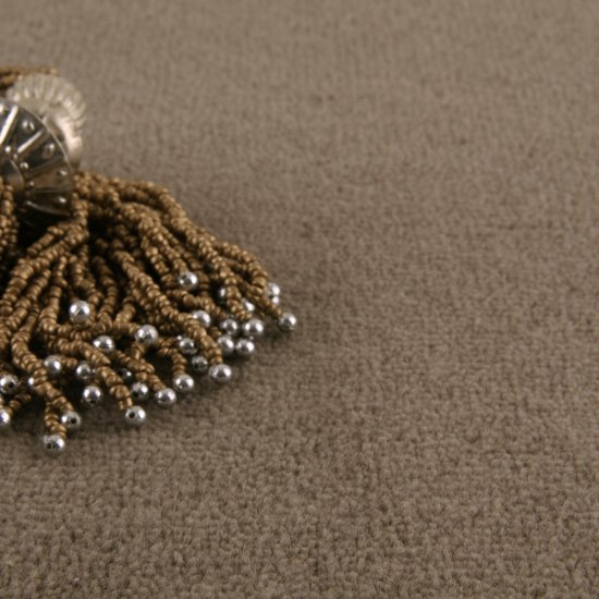 wykladzina-welniana-best-wool-carpet-victory-katowice-kraków-14
