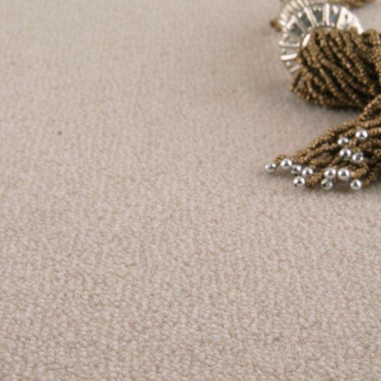 wykladzina-welniana-best-wool-carpet-victory-katowice-kraków-16