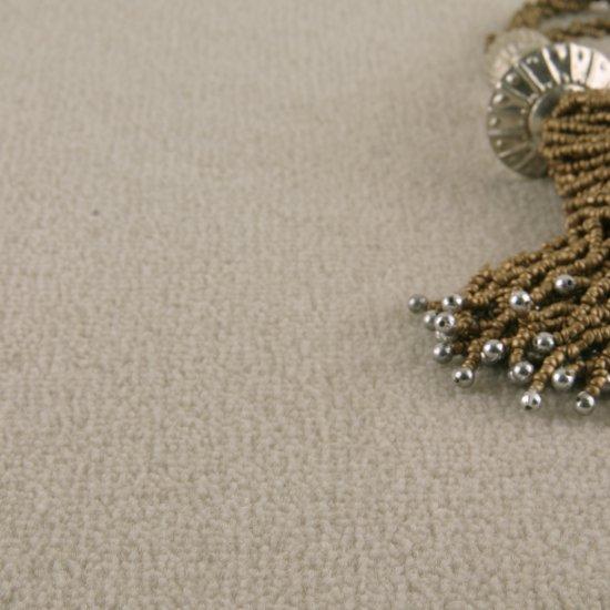 wykladzina-welniana-best-wool-carpet-victory-katowice-kraków-4
