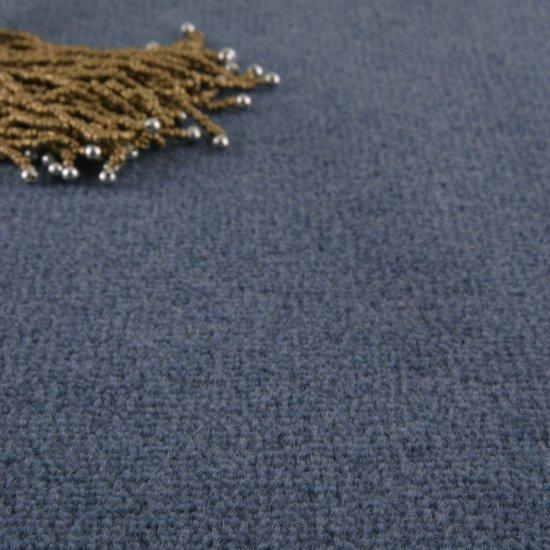 wykladzina-welniana-best-wool-carpet-victory-katowice-kraków-5