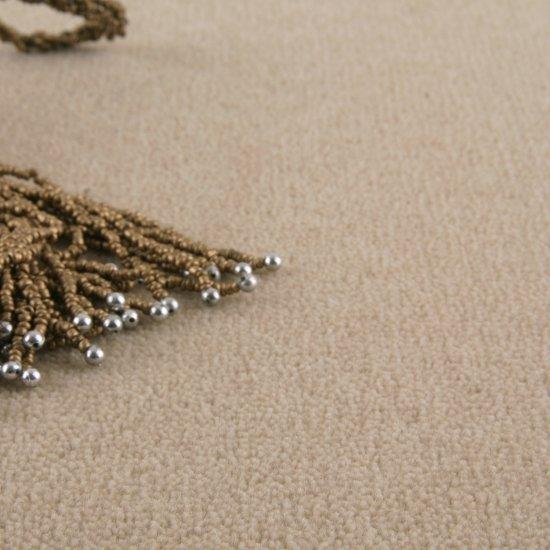 wykladzina-welniana-best-wool-carpet-victory-katowice-kraków-8