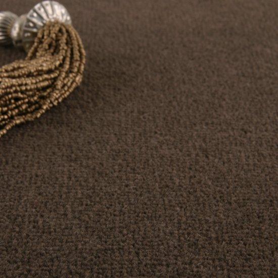 wykladzina-welniana-best-wool-carpet-victory-katowice-kraków-10