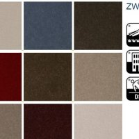 wykladzina-welniana-best-wool-carpet-victory-katowice-kraków-1