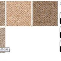 wykladzina-welniana-best-wool-carpet-zurich-katowice-kraków-1