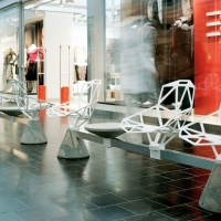 Chair-one-public-seating10_Sicklagallerian_Stoccolma