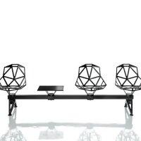 trawersy-i-belki-do-poczekalni-magis-chair-one-public-seating-system-2-katowice-kraków-1