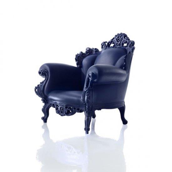 fotele-dostawne-magis-proust.1