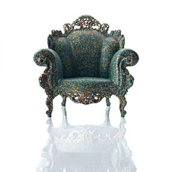 fotele-dostawne-magis-proust.2