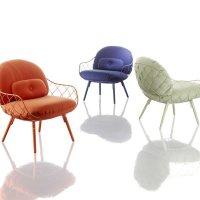 krzesła-dostawne-magis-pina-low-chair