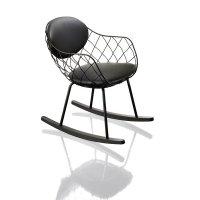 krzesła-dostawne-magis-pina-rocking-chair