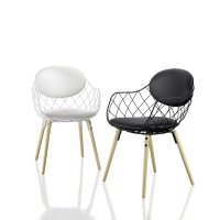 krzesła-dostawne-magis-pina