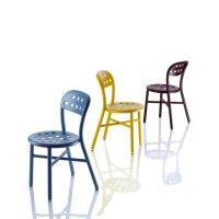 krzesła-dostawne-magis-pipe-chair