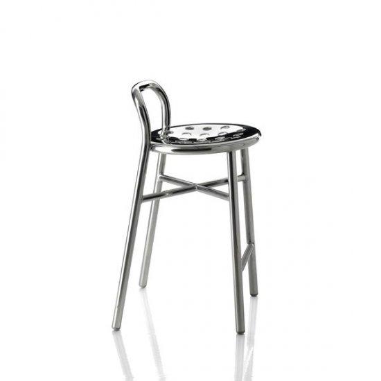 krzesła-magis-pipe-stool