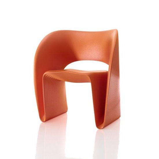 krzesła-dostawne-magis-raviolo.1